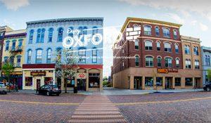 Oxford, Ohio attractions